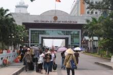 Thúc đẩy hợp tác lao động qua biên giới Việt – Trung