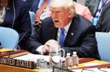 Donald-Trump-in-UN