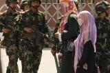 HRW tiếp tục chỉ trích ĐCSTQ vi phạm nhân quyền nghiêm trọng
