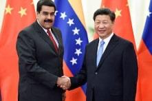 Trung Quốc đưa Venezuela đến bờ vực khủng hoảng như thế nào?