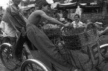 Người Sài Gòn… xưa!!