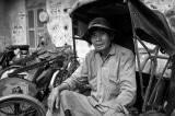 Sài Gòn xưa: Chuyện của một thời
