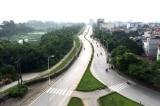 Giải thể Hội đồng quản lý Quỹ bảo trì đường bộ