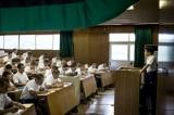 Nhật Bản – Nơi nghề giáo được xã hội trọng vọng và tôn vinh