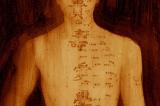 Khoa học cuối cùng cũng chứng minh được sự tồn tại của kinh mạch