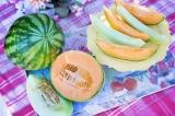 9 loại quả và rau không thích hợp cất trong tủ lạnh