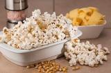 7 món ăn nhẹ lành mạnh ngăn chặn sự thèm ăn của bạn