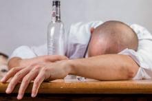 WHO: Hơn 3 triệu người tử vong do rượu trong năm 2016