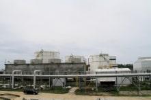 Tái khởi động dự án Bio Ethanol Dung Quất