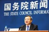 """Chuyên gia Mỹ: Trung Quốc """"vừa ăn cướp vừa la làng"""""""
