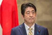 Nhật Bản sẽ ngừng viện trợ ODA đối với Trung Quốc