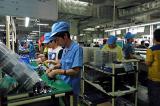 Nhà cung cấp của Apple muốn rời Trung Quốc để tránh chiến tranh thương mại