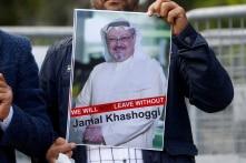 Trump: Không nên đình chỉ đầu tư từ Saudi vì vụ nhà báo mất tích