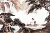 Ba đức tính cho thấy cảnh giới nội tâm cao thượng của một người