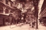 Sài Gòn - Đường Catinat đầu thế kỷ 20 (P2)