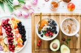 6 chuyên gia dinh dưỡng chia sẻ 'thủ thuật' để giảm ăn vặt ban đêm