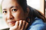 Blogger Mẹ Nấm-Như Quỳnh 'lên đường tỵ nạn ở Mỹ'
