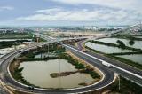 Công bố dự án cao tốc Vân Đồn – Móng Cái hơn 11.119 tỷ đồng
