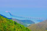 Trung Quốc khánh thành cây cầu biển dài nhất thế giới trị giá 20 tỷ đô