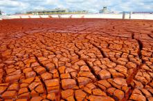 Chất vấn về hiệu quả dự án khai thác bô xít Tây Nguyên
