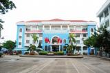 TP.HCM: Hơn 2.500 sinh viên nợ tiền học hơn 6 tỷ đồng