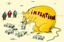 VEPR: 'Thuế môi trường tăng kịch trần, lạm phát thêm 1,6%'