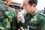 Bạn có thể kiếm bộn tiền ở Trung Quốc nhờ bán… không khí đóng chai