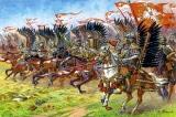 Trận Vienna 1683 cứu châu Âu thoát khỏi Đế quốc Ottoman