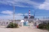 13 điểm cốt lõi về hiện trạng nhiệt điện của Việt Nam