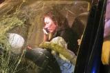 Tuyên phạt nữ tài xế BMW gây tai nạn ở Hàng Xanh 42 tháng tù