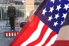 Trăng mật Trung–Mỹ: Khởi từ Chiến tranh Lạnh, kết bằng Chiến tranh Lạnh?