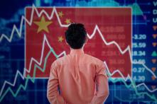 Chuyên gia: Kinh tế TQ sẽ chịu 4 tác động khi thương chiến tiếp tục leo thang