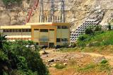 Sau sự cố vỡ thủy điện Sông Bung 2: 'Ai khẳng định công trình này đã an toàn'