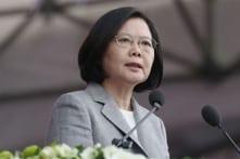Đài Loan đẩy mạnh mối quan hệ với các quốc gia dân chủ