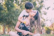 Cách cô dâu Mỹ dạy con khiến mẹ chồng TQ tâm phục khẩu phục