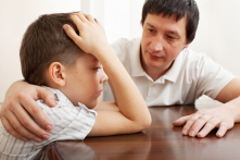 8 cách để cải thiện sự tự ti của trẻ