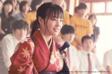Chihayafuru – Trở về với truyền thống và nuôi dưỡng tâm hồn cao thượng