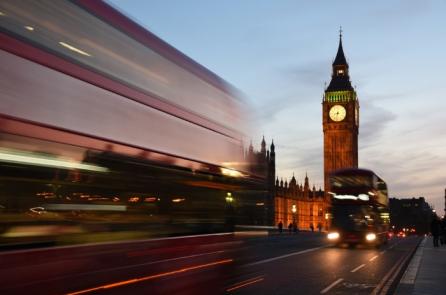 Nghị sĩ Anh: Cần cấm người dân đến Trung Quốc cấy ghép nội tạng
