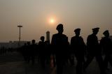 Bí mật nào phía sau hàng loạt quan chức Trung Quốc tự sát?