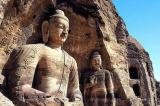 Hưng suy của miền đất nghệ thuật Phật giáo lớn nhất Trung Hoa