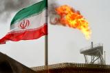 dau-mo-Iran