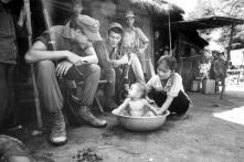 Ngôn ngữ Sài Gòn xưa: Những vay mượn từ tiếng Anh