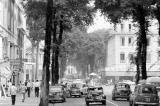 Ngôn ngữ Sài Gòn xưa: Những vay mượn từ tiếng Pháp