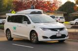 Kỷ nguyên xe tự hành sẽ bắt đầu vào tháng 12 năm nay