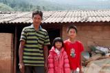 Hai anh em ước mơ trở thành đầu bếp vì không muốn để bố mẹ bị đói
