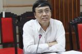 Bắt tạm giam nguyên Thứ trưởng – TGĐ Bảo hiểm xã hội Việt Nam
