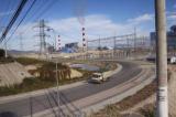 Dân gần nhà máy nhiệt điện Vĩnh Tân đến khi nào mới thoát khỏi ô nhiễm?