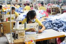 CPTPP: Hàng hóa Việt Nam kém cạnh tranh nhất khối