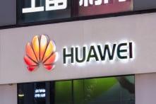 Sự kiện Huawei, chủ nghĩa tư bản nhà nước khiến công ty Trung Quốc đi vào ngõ cụt