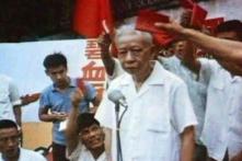 Bắc Kinh tưởng niệm Lưu Thiếu Kỳ, né tránh việc bị Mao thanh trừng